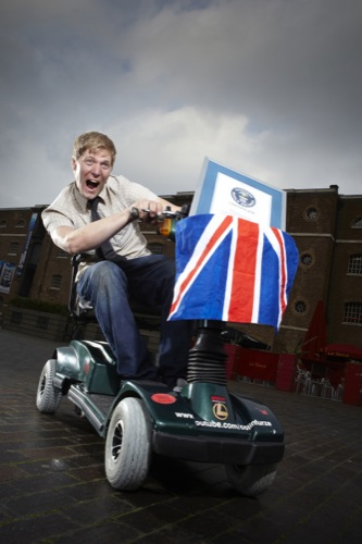 125500 Colin Furze - Fastest Mobility Scooter-0426.jpg