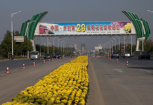 130005-longest carpet of flowers3.jpg