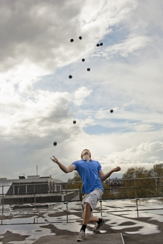 133380 Alex Barron - Most balls juggled_3933-2.jpg