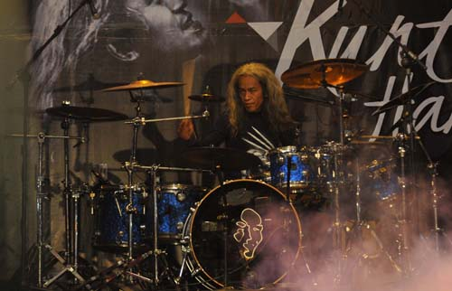 136966 Longest marathon drumming by an individual 6.jpg