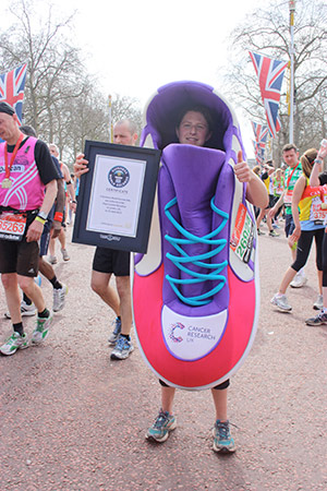 139989-Fastest-marathon-dressed-as-a-shoe.jpg