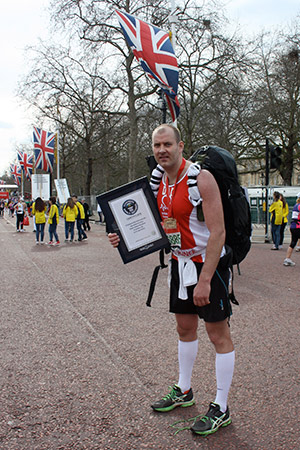 139991-Fastest-marathon-carrying-an-80lb-pack.jpg