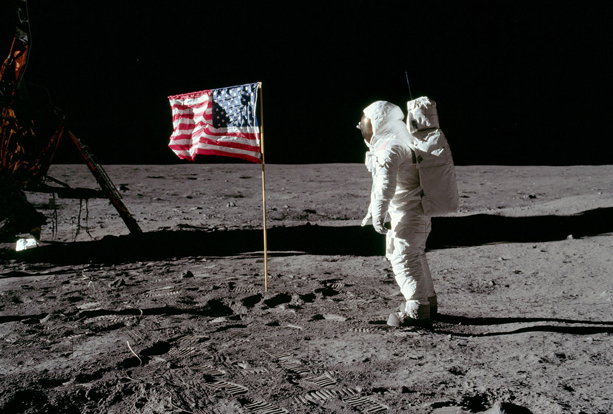 1969-First-men-on-the-moon-NASA2