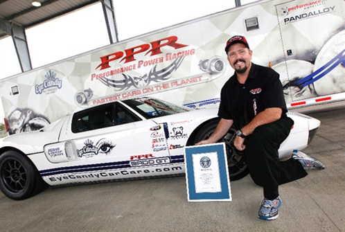 283-mph -Standing -Mile -guinness -world -records