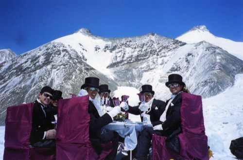 96948 - Dinning Out at The Highest Altitude.jpg