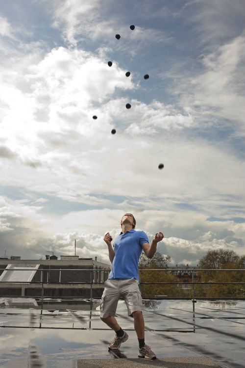 Alex Barron - Most balls juggled_3912-3.jpg