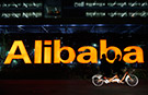 Alibaba smashes online sales records after taking $9.3billion on Singles Day