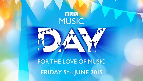 Global voices: Wales and Patagonia to link up for duet singing record attempt on BBC Music Day