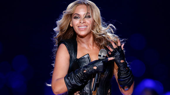 Beyoncé kicks off tour, Tom Cruise for anime film, and gold price plummets – The news in world records