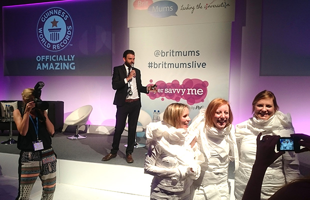 BritMums-mummies-guinness-world-records-webstory2