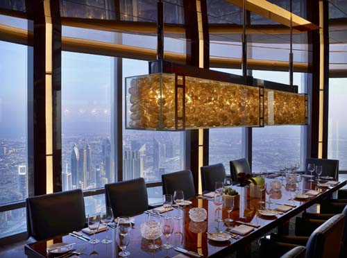 Burj highest restaurant.jpg