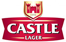 Castle Lager cook up barbecue world record to mark South Africa's Heritage Day