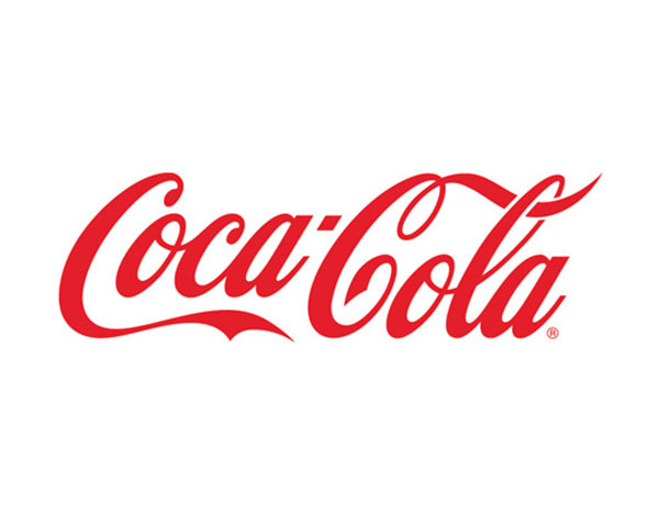 Coca-Cola Pakistan Case Study