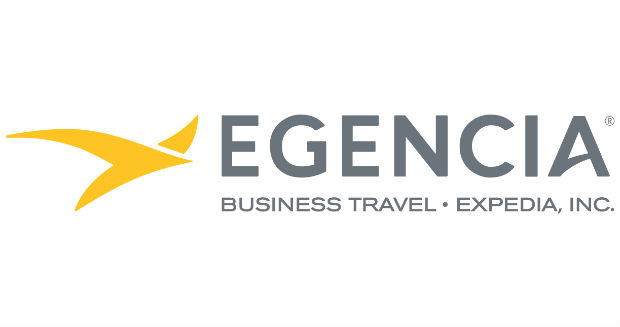 Egencia Employees inspired to look higher after achieving two new Guinness World Records titles