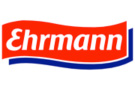 Ehrmann USA launches new yogurt brand with romantic Valentine's Day record