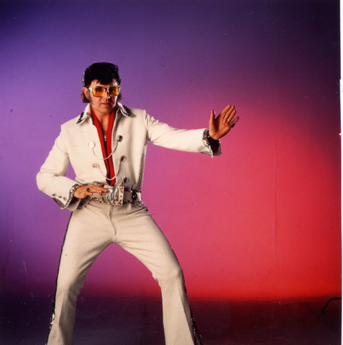 Elvis impersonator old.jpg