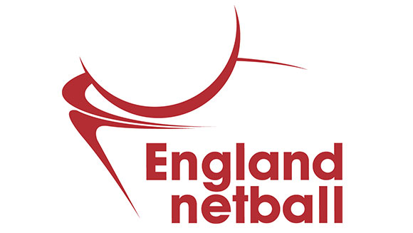 England Netball play massive exhibition match to celebrate anniversary and raise money for Sport Relief