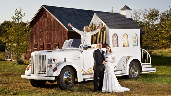 http://www.guinnessworldrecords.com/Images/Fastest%20Wedding%20Chapel%20main_tcm25-13275.jpg