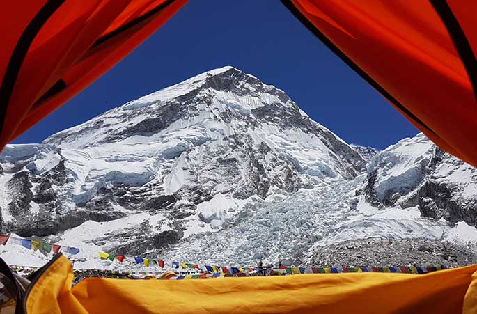 Fastest-time-to-climb-the-Seven-Summits-view-from-tent.jpg