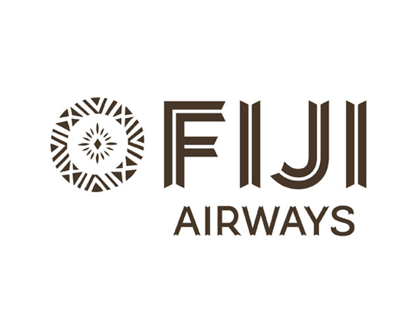 Fiji Airways Case Study