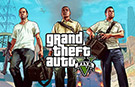Confirmed: Grand Theft Auto 5 breaks 6 sales world records