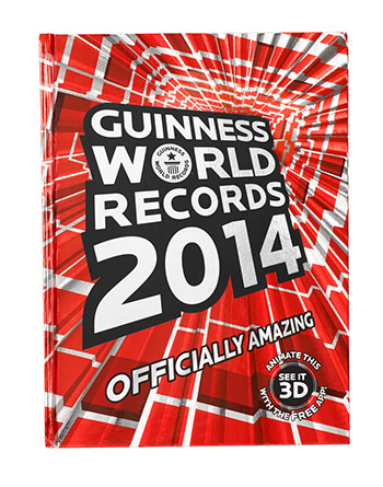 GWR 2014 Front Copy