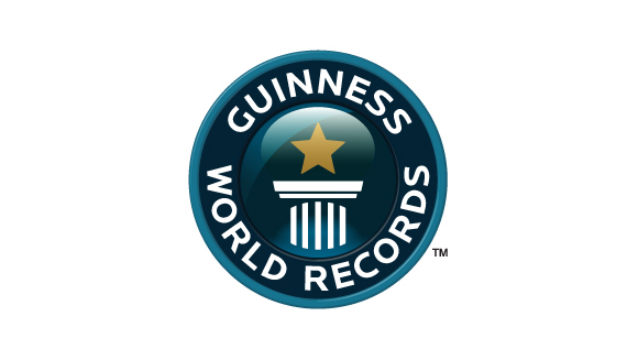Statement from Guinness World Records: Fauja Singh
