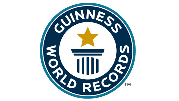Guinness World Records Statement: Sports Board Punjab