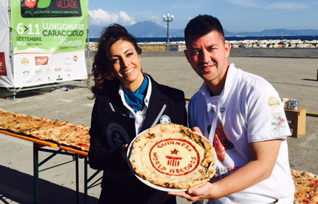 GWR-longest-pizza-naples-story