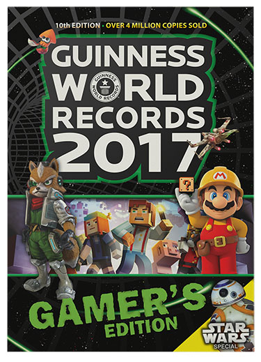 Gamers-2017-Pack-shot