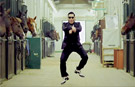 'Gangnam Style' holds Guinness World Record for most 'liked' video in YouTube history