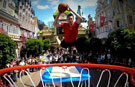 Watch Guinness World Records – Wir holen den Rekord nach Deutschland trailer