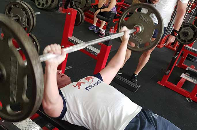 Heaviest-weight-lifted-in-two-minutes-bench-press.jpg