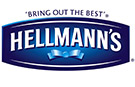 Hellmann's engages Latin America with hot dog record for Chilean independence day