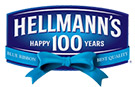 Hellmann's celebrates 100 years with Katie Holmes, longest picnic table
