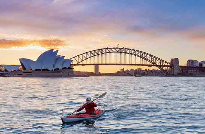 Highest-Kayak-Quick-final-paddle-in-Sydney-en-route-to-South-America.jpg
