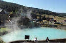 Colorado claims deepest geothermal hot spring record
