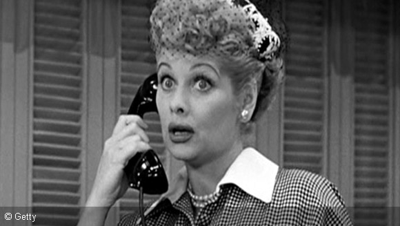 Lucille Ball's dress auctioned, Rob Zombie files noise complaint, family welcomes 12th son - News in World Records