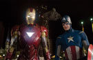 Facebook Home launches, Iron Man 3 aims for The Avengers, and giant tarantulas - The News in World Records