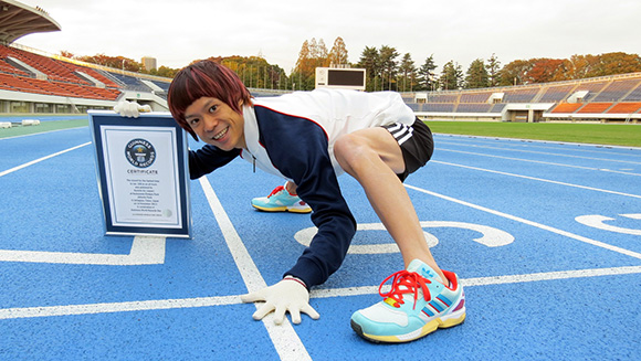 Japan---Fastest-100m-running-on-all-fours-main.jpg