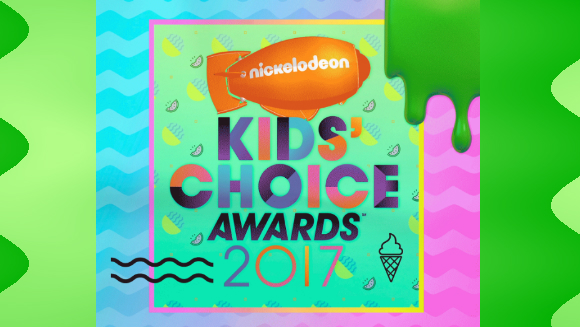 Nickelodeon Kid Choice Awards Nominees: Find out who holds a record