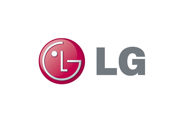 lg electronics essay Lg electronics showing 40 of 5410 results that bluetooth headset sport stereo wireless headphone earphone for iphone 7/7plus samsung s7/s7 edge s8/s8 plus lg g6.