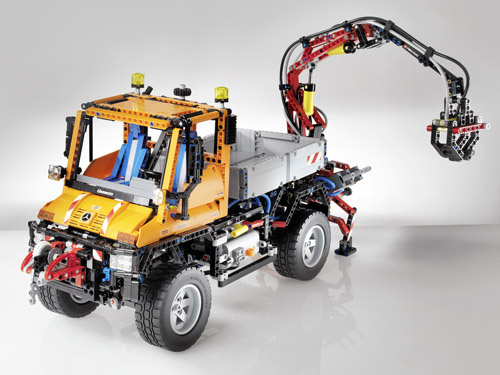 Lego Technic story body.jpg