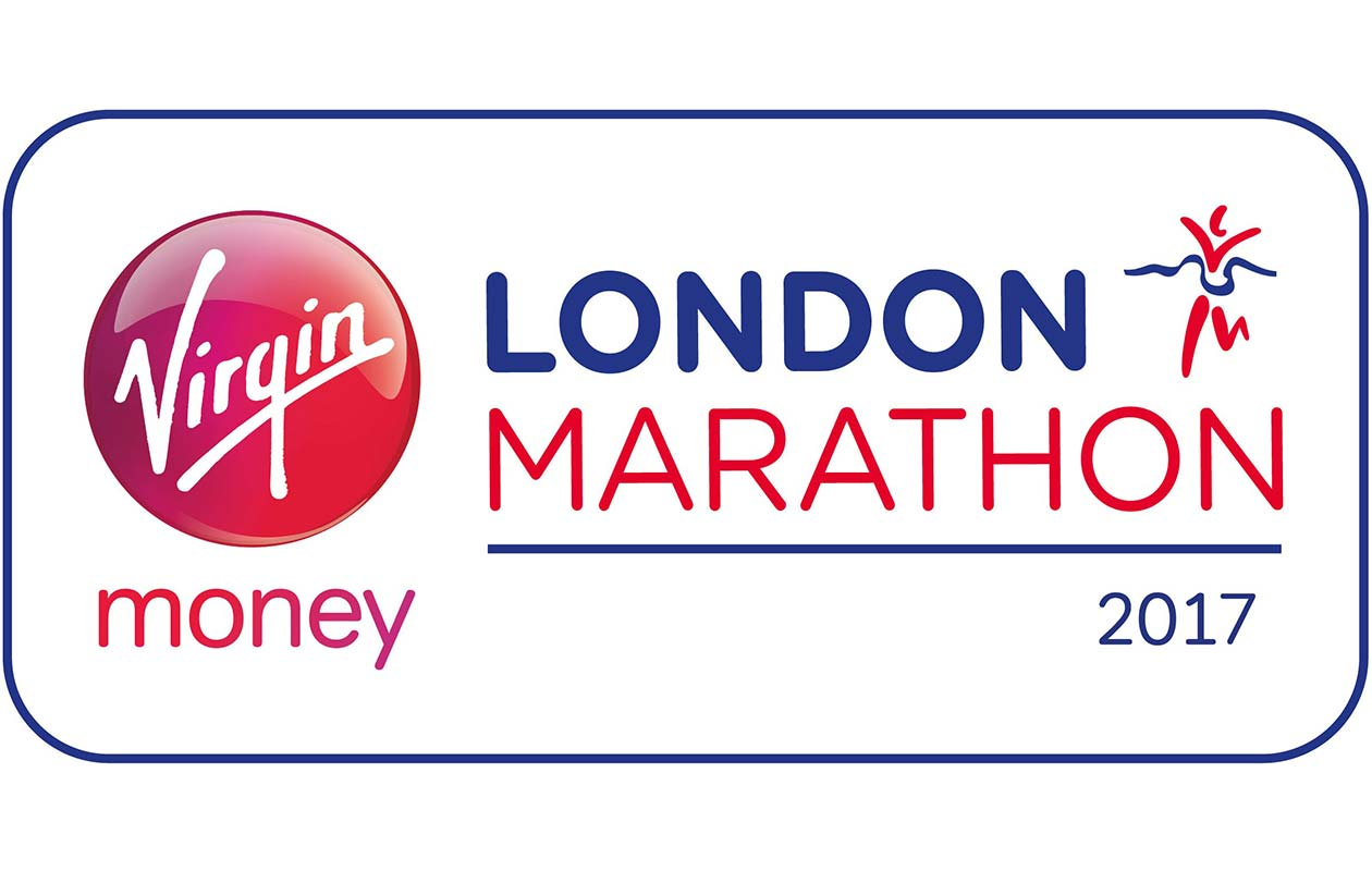 Running the Virgin Money London Marathon 2017? Find out how you could be a world record holder
