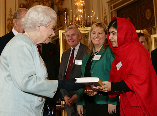 Malala-and-the-Queen.jpg