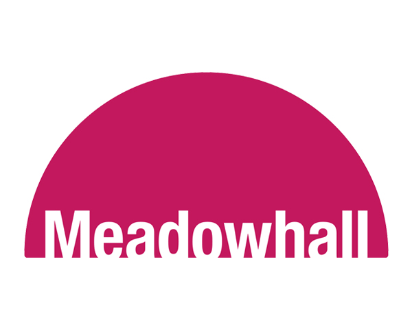 meadow-hall-logo