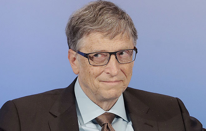 Money-Bill-Gates-Showcase-header