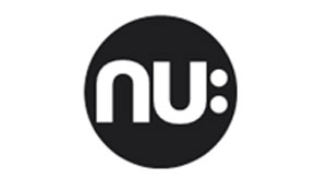 Nuco International unveils largest notebook ever at London Stationary Show