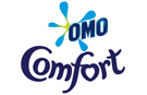 Unilever brands OMO and Comfort join forces for clothing donation campaign in UAE