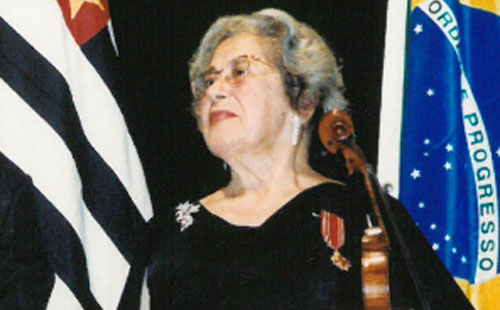 Oldest-professional-violinist.jpg